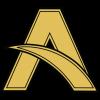 cropped-A-Logo-512x512-1.png